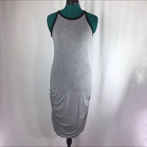Fabletics tank dress
